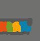 Logo Institut Klax